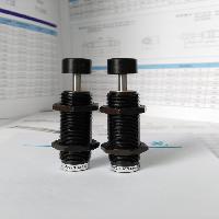 怎样保证油压缓冲器在其生产中的效果